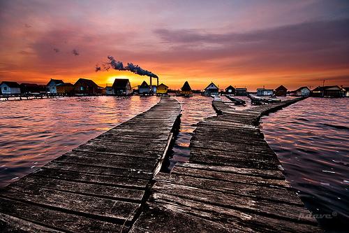 Bokod Hungary 171 Worlds Beautiful Places