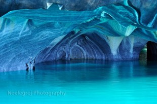 Marble_Caves_Patagonia-728x482