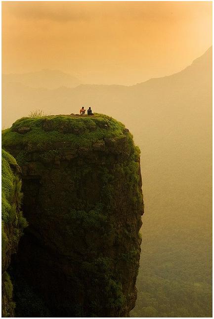 Matheran India  city photos gallery : Matheran, Maharashtra, India « worlds beautiful places