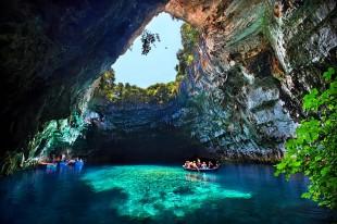 melissani_cave_c